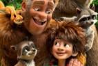 [中英双字]我的爸爸是森林之王.The.Son.of.Bigfoot.2017.1080p.WEB-DL.DD5.1.H264.CHS.ENG-MP4BA 2.55GB