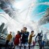 [中英双字]星际迷航3:超越星辰.Star.Trek.Beyond.2017.R6.1080P.WEB-DL.X264.AAC.2Audio-MP4BA 2.19GB[国英双语中英双字]