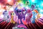 [简体字幕]小马宝莉大电影.My.Little.Pony.The.Movie.2017.1080p.WEBRip.DD5.1.x264.CHS-MP4BA 2.98GB