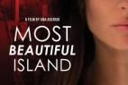 [中英双字]最美的岛屿.Most.Beautiful.Island.2017.1080p.WEB-DL.DD5.1.H264.CHS.ENG-MP4BA 2.32GB