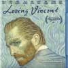 [简体字幕]至爱梵高.Loving.Vincent.2017.1080p.WEB-DL.DD5.1.H264.CHS-MP4BA 2.62GB