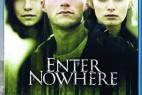 [简体字幕]鬼打墙.Enter.Nowhere.2011.1080p.BluRay.x264.CHS-MP4BA 2.7GB