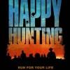 [中英双字]快乐猎杀.Happy.Hunting.2017.1080p.WEB-DL.DD5.1.H264.CHS.ENG-MP4BA 2.72GB