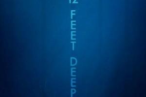 [中英双字]深水区.12.Feet.Deep.2016.1080p.WEB-DL.DD5.1.H264.CHS.ENG-MP4BA 2.34GB