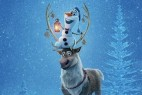 [中英双字]雪宝的冰雪大冒险.Olafs.Frozen.Adventure.2017.1080p.WEB-DL.DD5.1.H264.CHS.ENG-MP4BA 715MB