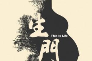 [简体字幕]生门.This.is.Life.2017.1080p.WEB-DL.X264.AAC-MP4BA 1.88GB