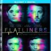 灵异空间.Flatliners.2017.1080p.BluRay.x264.CHS.ENG-BT4K 3.33GB