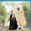 [中英双字]维多利亚与阿卜杜勒.Victoria.and.Abdul.2017.1080p.BluRay.x264.CHS.ENG-MP4BA 3.31GB
