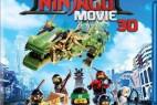 [简体字幕]乐高幻影忍者大电影.The.LEGO.Ninjago.Movie.2017.1080p.BluRay.x264.CHS-MP4BA 3.18GB