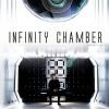 [中英双字]无限密室.Infinity.Chamber.2016.1080p.WEB-DL.DD5.1.H264.CHS.ENG-MP4BA 3.04GB