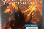 [简体字幕]权力的游戏:征服与反抗.2017.1080p.BluRay.x264.CHS-MP4BA 1.33GB