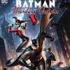 [中英双字]蝙蝠侠与哈莉.奎恩.Batman.and.Harley.Quinn.2017.1080p.BluRay.x264.CHS.ENG-MP4BA 2.12GB