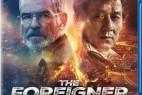 [中英双字]英伦对决.The.Foreigner.2017.1080p.BluRay.x264.CHS.ENG-MP4BA 3.36GB