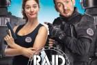 [简体字幕]疯狂特警队.Raid.Dingue.2016.FRENCH.1080p.BluRay.x264.CHS-MP4BA 3.41GB