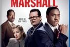[中英双字]马歇尔.Marshall.2017.1080p.WEB-DL.DD5.1.H264.CHS.ENG-MP4BA 3.36GB