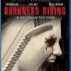 [中英双字]黑暗崛起.Darkness.Rising.2017.1080p.BluRay.x264.CHS.ENG-MP4BA 2.44GB