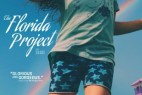 [简体字幕]佛罗里达乐园.The.Florida.Project.2017.DVDScr.XVID.AC3.CHS-MP4BA 1.65GB