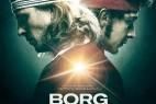 [简体字幕]博格对战麦肯罗.Borg.vs.McEnroe.2017.1080p.WEB-DL.DD5.1.H264.CHS-MP4BA 2.06GB