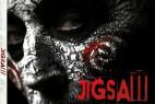 [中英双字]电锯惊魂8:竖锯.Jigsaw.2017.1080p.BluRay.x264.CHS.ENG-MP4BA 2.69GB