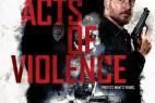 [中英双字]暴力行为 Acts.of.Violence.2018.1080p.WEB-DL.DD5.1.H264.CHS.ENG-MP4BA 2.42GB