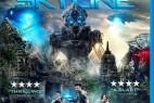 [简体字幕]天际浩劫2.Beyond.Skyline.2017.1080p.BluRay.x264.CHS-MP4BA 3.25GB