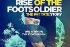 [中英双字]从足球流氓到黑帮崛起3.Rise.Of.The.Footsoldier.3.2017.LIMITED.1080p.BluRay.x264.CHS.ENG-MP4BA 3.3GB