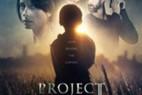 [中英双字]伊甸园计划.Project.Eden.Vol.I.2017.1080p.WEB-DL.DD5.1.H264.ENG-MP4BA 2.69GB