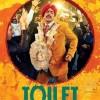 [中英双字]厕所:一个爱的故事.Toilet.Ek.Prem.Katha.2017.Hindi.1080p.BluRay.x264.CHS.ENG-MP4BA 4.72GB