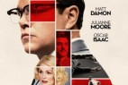 [中英双字]迷镇凶案.Suburbicon.2017.READNFO.1080p.WEB-DL.H264.AC3.CHS.ENG-MP4BA 2.92GB