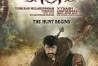 [中英双字]战神穆卢干.Pulimurugan.2016.Malayalam.1080p.BluRay.x264.CHS.ENG-MP4BA4.92GB