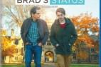 [中英双字]你好布拉德.Brads.Status.2017.LIMITED.1080p.BluRay.x264.CHS.ENG-MP4BA 3.14GB