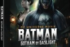 [中英双字]蝙蝠侠:煤气灯下的哥谭.Batman.Gotham.by.Gaslight.2018.1080p.WEB-DL.DD5.1.H264.CHS.ENG-MP4BA 2.24GB