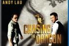 [简体字幕]追龙.Chasing.the.Dragon.2017.1080p.BluRay.x264.2Audio.CHS-MP4BA 3.96GB[国粤双语/中文字幕]