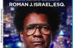 [中英双字]罗曼先生,你好.Roman.J.Israel.Esq.2017.1080p.WEB-DL.DD5.1.H264.CHS.ENG-MP4BA 3.34GB