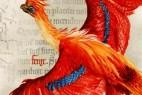 [中英双字]哈利·波特:一段魔法史.BBC.Harry.Potter.A.History.of.Magic.1080p.HDTV.x264.AAC.CHS.ENG-MP4BA 1.66GB