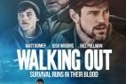 [中英双字]冰雪之行.Walking.Out.2017.1080p.BluRay.H264.AAC.CHS.ENG-1.74GB