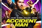 [中英双字]意外杀手.Accident.Man.2018.1080p.BluRay.x264.CHS.ENG-3.16GB