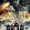 [中英双字]诅咒骑士.Knights.Of.The.Damned.2017.1080p.BluRay.x264.CHS.ENG-2.42GB