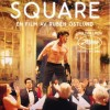 [简体字幕]方形.The.Square.2017.SWEDISH.1080p.WEB-DL.DD5.1.H264.CHS-4.21GB