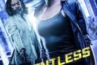 [中英双字]勇者无畏.Relentless.2018.1080p.WEB-DL.DD5.1.H264.CHS.ENG-2.57GB