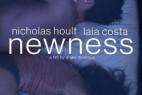 [繁體字幕]新奇.Newness.2017.1080p.WEB-DL.H264.AAC.CHT-2.53GB