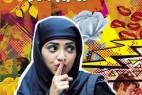 [简体字幕]我罩袍下的口红.Lipstick.Under.My.Burkha.2017.Hindi.1080p.BluRay.x264.CHS.ENG-3.42GB