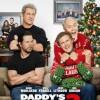 [简体字幕]老爸当家2.Daddys.Home.2.2017.1080p.BluRay.x264.CHS-3GB