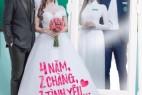 [繁體字幕]4年.2男.1爱情.Sunny.Love.2016.1080p.WEB-DL.X264.AAC.CHS-2.68GB
