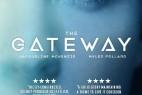 [中英双字]平行世界之门.The.Gateway.2018.1080p.WEB-DL.DD5.1.H264.CHS.ENG-2.35GB