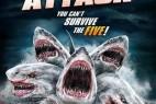 [中英双字]夺命五头鲨.5.Headed.Shark.Attack.2017.1080p.BluRay.x264.CHS.ENG-2.69GB