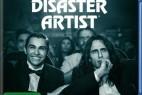 [中英双字]灾难艺术家.The.Disaster.Artist.2017.1080p.AMZN.WEBRip.DDP5.1.x264.CHS.ENG-2.79GB