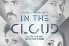 [中英双字]云端.In.the.Cloud.2018.720p.WEB.x264.CHS.ENG-1.74GB