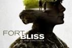 [中英双字]布里斯堡.Fort.Bliss.2014.1080p.WEB-DL.DD5.1.H264.CHS.ENG-2.92GB