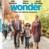 [简体字幕]奇迹男孩.Wonder.2017.1080p.BluRay.x264.CHS-3.39GB
